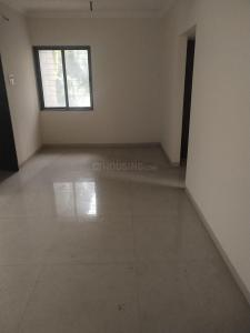 Gallery Cover Image of 1000 Sq.ft 2 BHK Apartment for rent in Karwa And Kewal Kiran Goregaon Janseva CHSL Wing A And B, Goregaon West for 40000