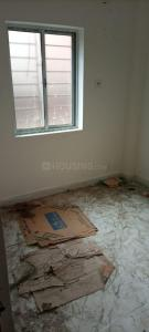 Gallery Cover Image of 300 Sq.ft 1 BHK Independent Floor for buy in Tollygunge for 1300000