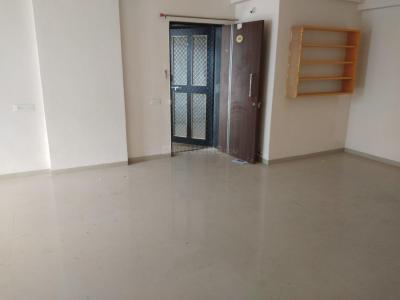 Gallery Cover Image of 1950 Sq.ft 3 BHK Apartment for rent in Bijalpur for 15000