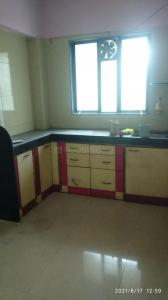 Gallery Cover Image of 860 Sq.ft 2 BHK Apartment for buy in Paras, Nalasopara East for 5000000