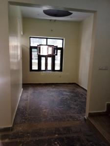 Gallery Cover Image of 2700 Sq.ft 2 BHK Villa for buy in Modipuram for 3900000