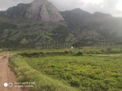 10800 Sq.ft Residential Plot for Sale in Aranmanai Pudhur, Theni