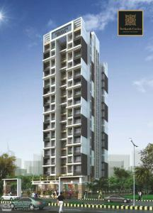 Gallery Cover Image of 700 Sq.ft 1 BHK Apartment for buy in Karal for 3325000