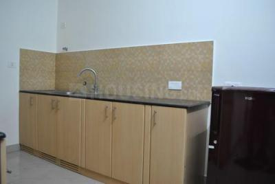 Kitchen Image of Sathappan Nest in Padur