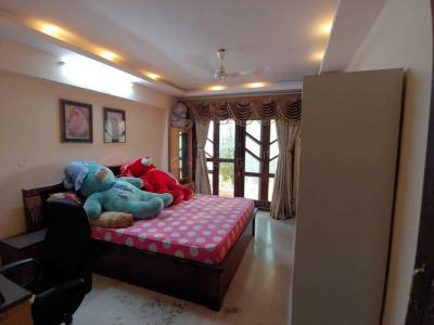 Gallery Cover Image of 1000 Sq.ft 2 BHK Apartment for buy in Nallakunta for 3500000