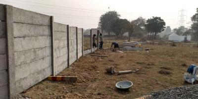 Gallery Cover Image of  Sq.ft Residential Plot for buy in Rabindra Nagar for 450000