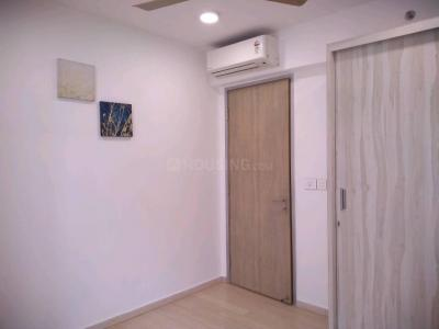 Gallery Cover Image of 1100 Sq.ft 3 BHK Apartment for rent in Sion for 80000