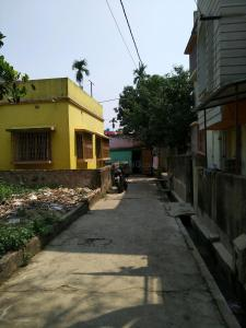 1440 Sq.ft Residential Plot for Sale in Rajarhat, Kolkata