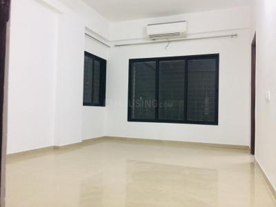 Gallery Cover Image of 2150 Sq.ft 3 BHK Apartment for buy in Ganesh Maple County II, Thaltej for 11000000