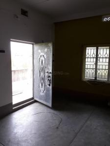 Gallery Cover Image of 300 Sq.ft 1 BHK Independent House for rent in Maheshtala for 1500