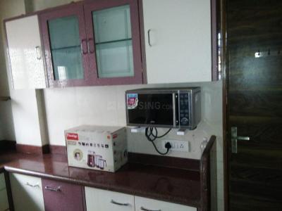 Kitchen Image of PG 6639644 Nigdi in Nigdi