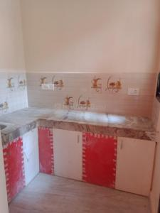 Gallery Cover Image of 650 Sq.ft 1 BHK Independent House for buy in Noida Extension for 2580000