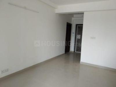 Gallery Cover Image of 1020 Sq.ft 1 BHK Apartment for rent in Sector 62 for 11000
