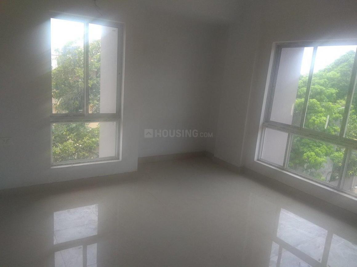 3 BHK Apartment in Mahamaya Tala, Garia for sale - Kolkata | Housing com