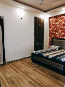 Gallery Cover Image of 1395 Sq.ft 3 BHK Villa for buy in Noida Extension for 4499000