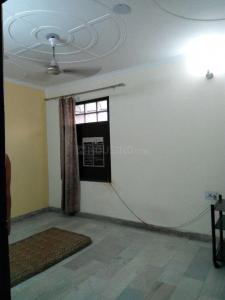 Gallery Cover Image of 450 Sq.ft 1 BHK Independent Floor for buy in Sector 7 Rohini for 3500000