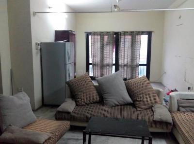 Living Room Image of B R PG in Masab Tank