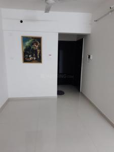 Gallery Cover Image of 1600 Sq.ft 3 BHK Apartment for rent in Kolte Patil Tuscan Estate Signature Meadows, Kharadi for 36000