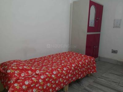 Gallery Cover Image of 800 Sq.ft 2 BHK Apartment for rent in Salt Lake City for 12000