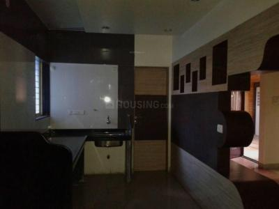 Gallery Cover Image of 1374 Sq.ft 2 BHK Apartment for buy in Wakad for 6500000
