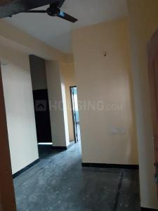 Gallery Cover Image of 1200 Sq.ft 2 BHK Apartment for rent in Hyderguda for 13000