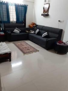 Gallery Cover Image of 1000 Sq.ft 2 BHK Apartment for rent in Cooke Town for 26000