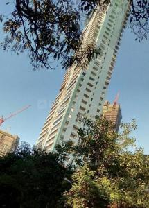 Gallery Cover Image of 2625 Sq.ft 3 BHK Apartment for buy in RNA Mirage, Worli for 65000000