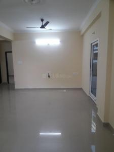 Gallery Cover Image of 1300 Sq.ft 2 BHK Apartment for rent in Yapral for 9000