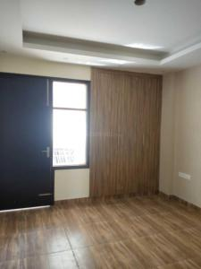 Gallery Cover Image of 2700 Sq.ft 3 BHK Independent Floor for buy in Ardee The Residency, Sector 52 for 13500000