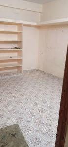 Gallery Cover Image of 1515 Sq.ft 1 RK Independent House for rent in Balaji Colony for 3000