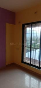 Gallery Cover Image of 550 Sq.ft 1 BHK Apartment for buy in Squarefeet Imperial Square, Thane West for 4150000