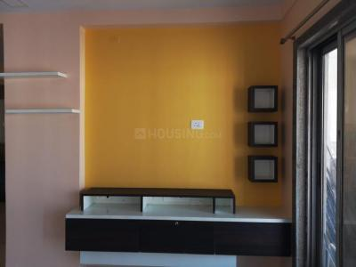 Gallery Cover Image of 1630 Sq.ft 3 BHK Apartment for rent in Kharghar Shilp Valley, Kharghar for 35000