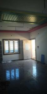 Gallery Cover Image of 1200 Sq.ft 2 BHK Independent House for buy in NRI Layout for 6800000