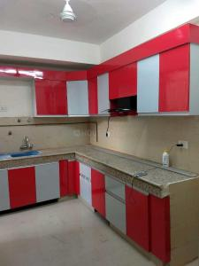 Gallery Cover Image of 1040 Sq.ft 2 BHK Apartment for rent in Logix Blossom Greens, Sector 143 for 13000
