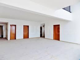 Gallery Cover Image of 4000 Sq.ft 3 BHK Apartment for rent in Prestige Shantiniketan, Krishnarajapura for 90000