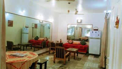 Gallery Cover Image of 2000 Sq.ft 3 BHK Independent House for buy in Viman Nagar for 22500000