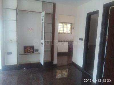 Gallery Cover Image of 1100 Sq.ft 2 BHK Independent House for rent in Anantapura for 15000