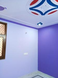 Gallery Cover Image of 900 Sq.ft 2 BHK Independent House for rent in Pandav Nagar for 10000