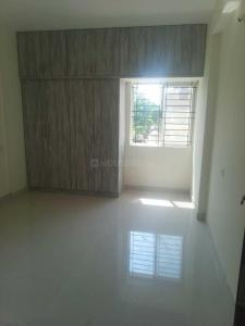 Gallery Cover Image of 950 Sq.ft 2 BHK Independent House for rent in Jakkur for 16000