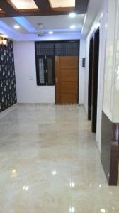 Gallery Cover Image of 1350 Sq.ft 3 BHK Independent Floor for buy in Gyan Khand for 5200000