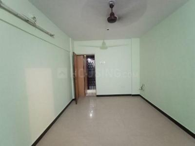 Gallery Cover Image of 600 Sq.ft 1 BHK Apartment for rent in Mansi Regency, Borivali West for 22000