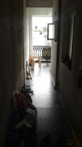 Gallery Cover Image of 1200 Sq.ft 2 BHK Independent Floor for rent in Kamala Nagar for 900000
