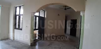 Gallery Cover Image of 1650 Sq.ft 3 BHK Apartment for buy in Gaurav Adhikari Apartments, Sector 62 for 9500000