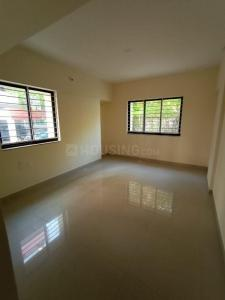 Gallery Cover Image of 1060 Sq.ft 2 BHK Apartment for buy in Privilege, Kothrud for 9200000