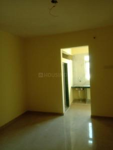 Gallery Cover Image of 335 Sq.ft 1 RK Apartment for buy in Rabale for 1675000
