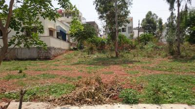 Gallery Cover Image of 1200 Sq.ft Residential Plot for buy in Mallathahalli for 7100000