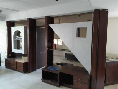 Gallery Cover Image of 1550 Sq.ft 3 BHK Apartment for rent in Santacruz West for 125000