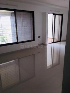 Gallery Cover Image of 1650 Sq.ft 3 BHK Apartment for rent in Wanwadi for 30000