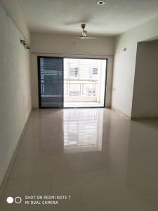 Gallery Cover Image of 1650 Sq.ft 3 BHK Apartment for rent in Gota for 14000