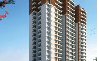 Gallery Cover Image of 1134 Sq.ft 2 BHK Apartment for buy in Nagavara for 9900000